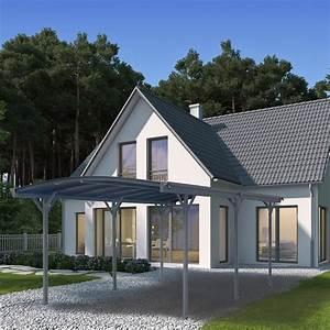 Home Deluxe Badmöbel : home deluxe carport berdachung abstellplatz aluminium garage alu pavillon ebay ~ Orissabook.com Haus und Dekorationen