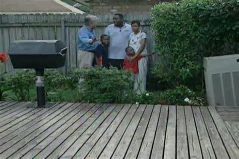 restore  weathered  sun damaged deck learn