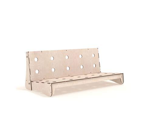 futon divano letto divano letto futon dakota vivere zen