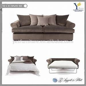 China cheap sofa bed for sale philippines market buy for Cheap sofa bed philippines