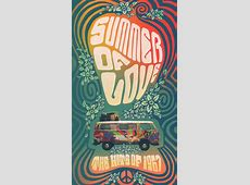 Summer of Love Hits of 1967 Various Artists Songs, Reviews, Credits AllMusic