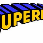Superman Logo PNG Clipart | PNG All
