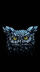 Best 25+ Owl wallpaper iphone ideas on Pinterest