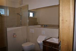 Badezimmer Selber Fliesen : badezimmer fliesen beispiel alle ideen f r ihr haus ~ Michelbontemps.com Haus und Dekorationen