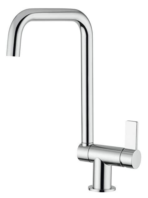 robinet cuisine basculant quelques liens utiles
