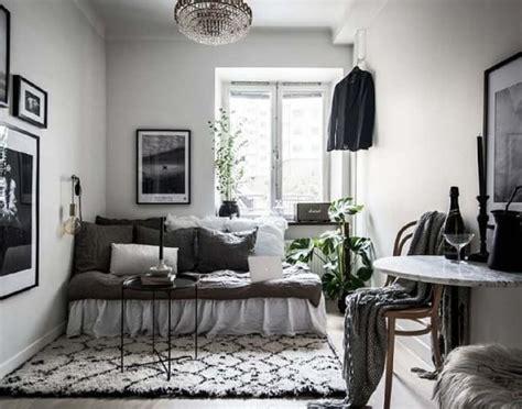 transformer lit en canapé 17 astuces ingénieuses pour gagner de la place dans un p