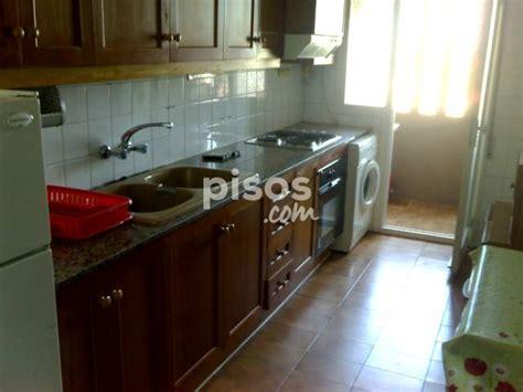 pisos alquiler almazora particulares alquiler de pisos de particulares en la ciudad de