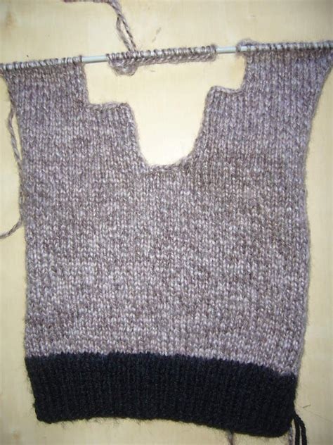 comment faire un pouf en tricot tricoter un pull 224 capuche pour b 233 b 233 192 voir
