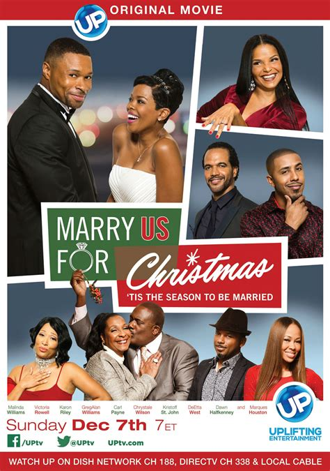 regarder rebecca streaming vf netflix malinda williams and victoria rowell return in up s marry