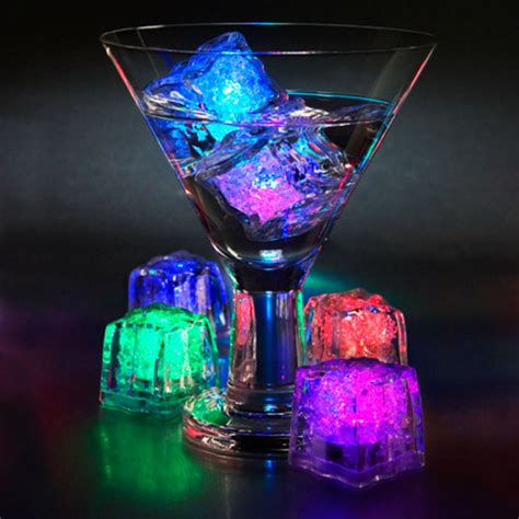 light up cubes led cubes shut up and take my money