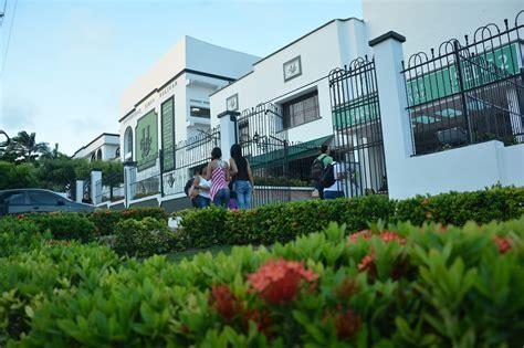 News, email and search are just the beginning. Universidad Simón Bolivar - Unisimón mantiene su liderazgo en el ranking DTI-Sapiens