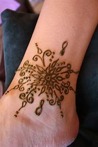 Related Keywords & Suggestions for henna ankle