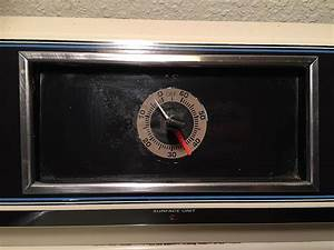 File Hotpoint Electric Range Model Rb5280a1ad  Img06