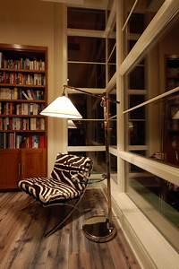 17, Cozy, Reading, Chairs, For, All, Book, Lovers