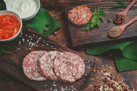 hopital meulan bureau des rendez vous recette steak hache maison 28 images recette steak