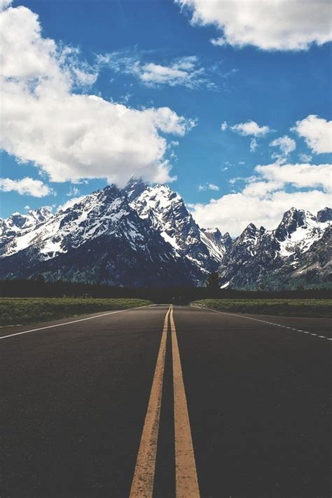 photography tumblr hipster indie grunge wallpaper color