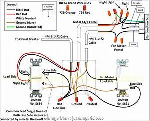 Electrical Outlet Wiring Video Simple Wiring Diagram Of An