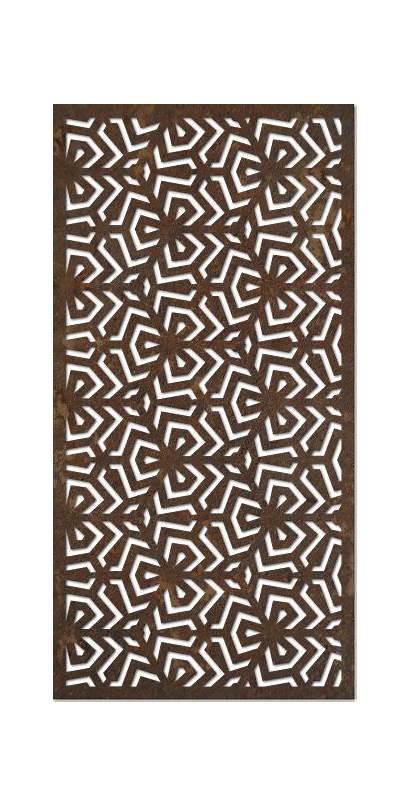 Jaali Designs Patterns Cnc Stencil Cutting Pattern