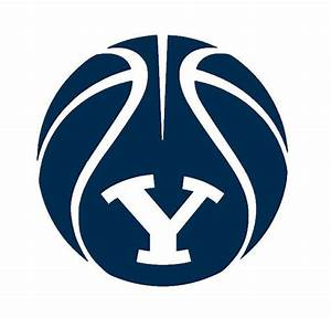 25 best ideas about byu sports on pinterest byu With vinyl lettering provo utah