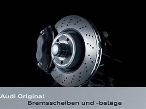 Audi Rs3 8p Bremsscheiben : original audi a3 rs3 8p bremsscheiben bremsen 8p0615301b ~ Jslefanu.com Haus und Dekorationen
