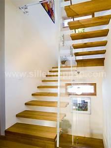 Treppen Aus Glas : freitragende offene treppe aus holz und glas mistral structural glass walls by siller treppen ~ Sanjose-hotels-ca.com Haus und Dekorationen