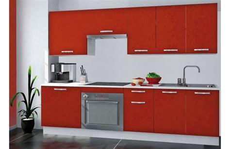 ideas  renovar la cocina sin hacer obrasblog de
