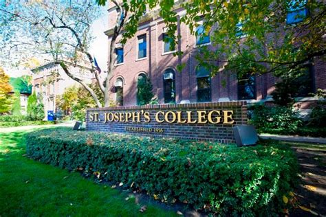 great affordable colleges   northeast great