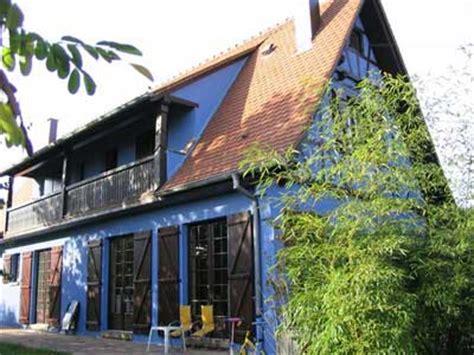 maison a vendre bas rhin achat vente maison 5 pi 232 ces de 140m 178 224 odratzheim 67