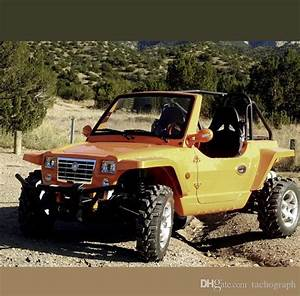 2020 Factory Direct 800cc Four Wheel Drive Off Road