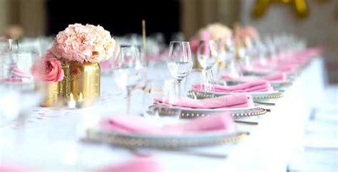 Kara's Party Ideas Pretty in Pink Bat Mitzvah Birthday