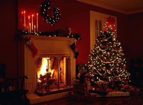 my christmas tree screensaver apps directories