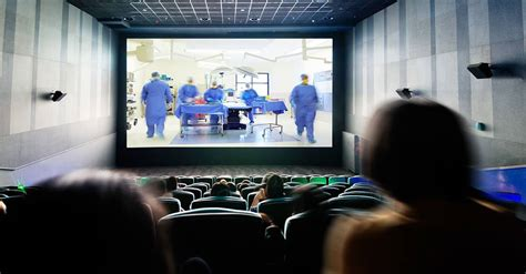Healthcare News and Trends: Industry News | SCP Health