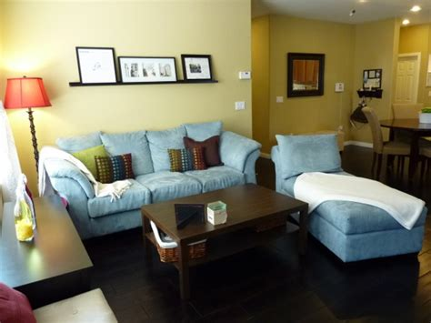 apartment living room ideas on a budget 33 living room ideas on a budget dream house ideas dream house ideas