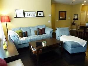 33 living room ideas on a budget dream house ideas With how to decorate a living room on a budget ideas
