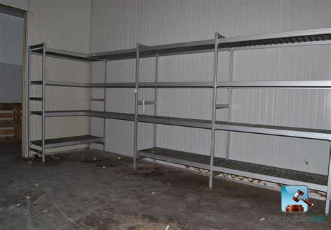 vente chambre froide chambre froide chambre froide 2 à vendre sur clicpublic be