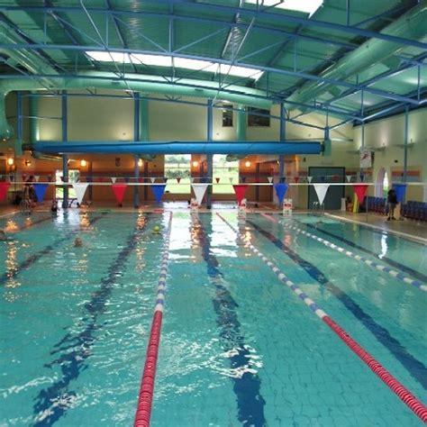 County Swimming  Mounts Bay Academy