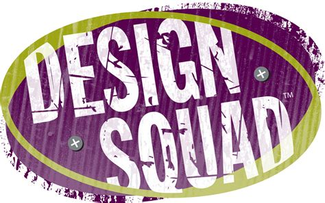 pbs design squad afterschool alliance