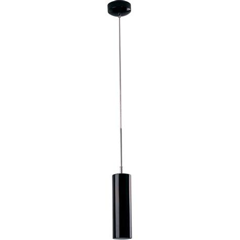 rondelle 1 light 3 5 quot polished chrome mini pendant with