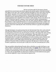 creative writing rock climbing start an essay introduction penn state university mfa creative writing