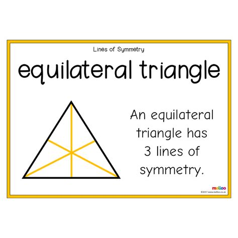 lines of symmetry maths ks1 ks2