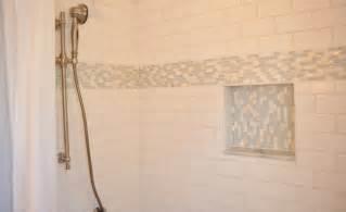wyandotte bungalow bathroom remodel white mhi interiors mhi interiors