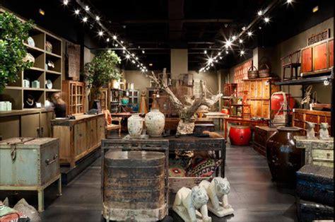 becara antique shop  cc zielo pozuelo madrid