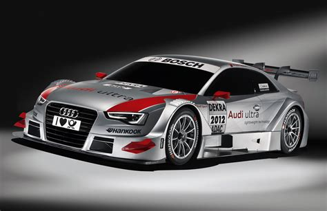 audi race car 2012 audi a5 dtm race car photo 1 16 cardotcom com