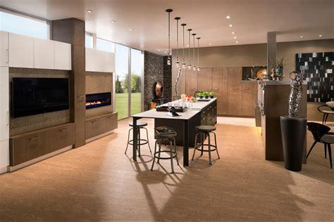 Kitchen Design Companies  Kitchen Decor Design Ideas