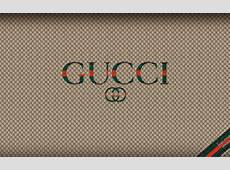 Gucci Windows 10 Theme themepackme