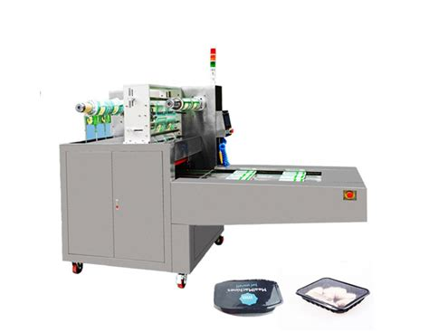 modified atmosphere packaging machine pricemodified atmosphere packaging equipment www