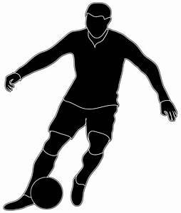 Cooper City Cobras Soccer
