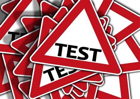 Test Examen De Taxi En Madrid  Examen Taxi Te Ayuda A