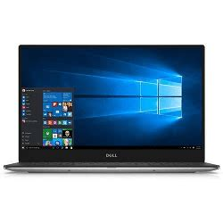 Office Depot Xps 15 by Dell Inspiron 15 I7 15 6 Quot Laptop Via Office Depot