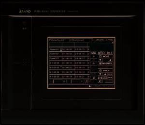 Eco-i Sha-kt256ba Manuals